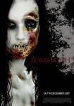 zombiatch by SariSariola