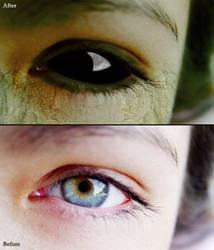 Black Eyes by Soulsick-Designs