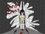 12. Insanity by ShadowsDemons