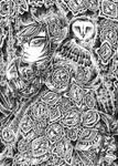 Timeless by DarkSena