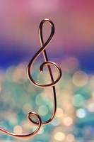 Music by SheilaMBrinson