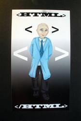 Mido Loaded with a Stylesheet by hamnox
