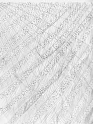 inktober- optical illusion by dango117