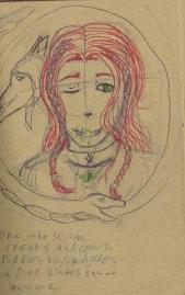 Loki Mythsos by dango117