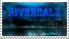 riverdale stamp v2 by sharrk-bait