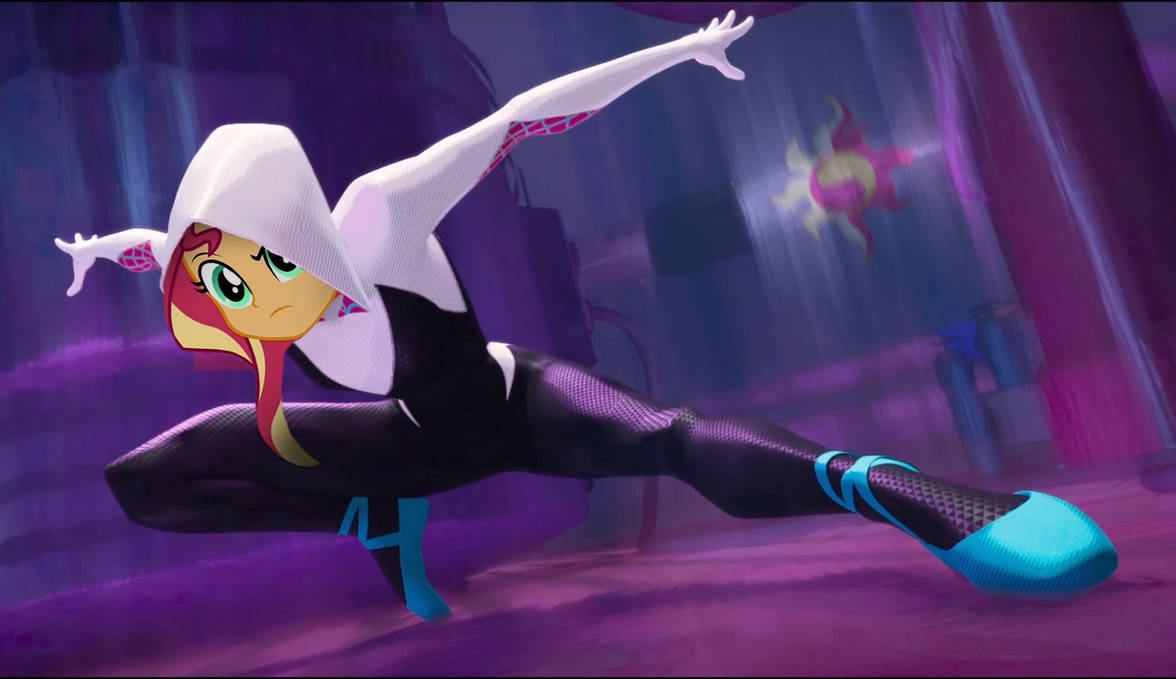 spider_verse_shimmer_playing_gwen_stacy_