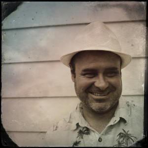 jfdupuis's Profile Picture