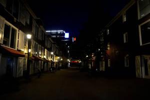Historical Halifax 2 by JAStar4