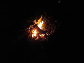Fire 2 by JAStar4