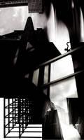 to Frank Lloyd Wright by farhadb