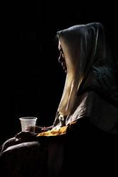 Poverty by matsichan