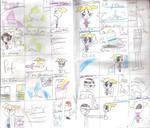 cn audrey comic 2-2 p3 by zigaudrey