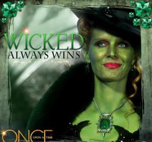Wickedwitch19's Profile Picture