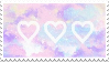 Stamp #2 by Crasty-For-Life