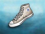 All-Star by digitalchet