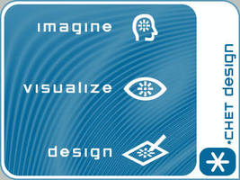 +CHET Design ID 2005 by digitalchet