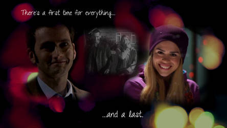 My First, His Last by movielover44