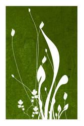 Soft Design I by viantoART