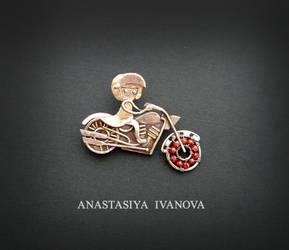 moto by nastya-iv83