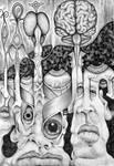 Serotonin Sump by Immy-is-Thinking
