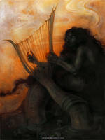 Siren by Checanty