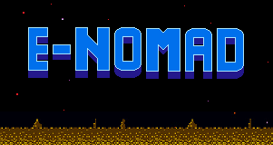 Metroidnomad2 By E Nomad-dafo7p4