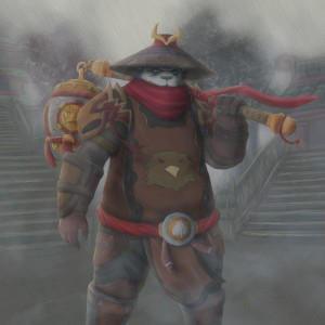 HKSJN's Profile Picture