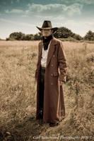 Cowboy 2 by Rovanite