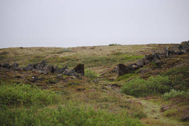 Iceland Photos 50 by The-Doomed-one