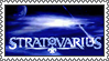 Stratovarius stamp by lapis-lazuri