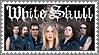 White Skull stamp by lapis-lazuri
