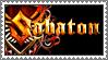 Sabaton stamp by lapis-lazuri