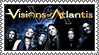 Visions Of Atlantis stamp by lapis-lazuri