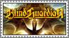 Blind Guardian stamp 3 by lapis-lazuri