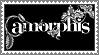 Amorphis stamp 2 by lapis-lazuri