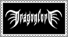 Dragonlord stamp by lapis-lazuri