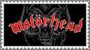 Motorhead stamp 2 by lapis-lazuri
