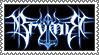 Brymir stamp by lapis-lazuri