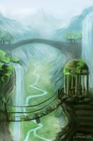 heartland's breath by kaphrin