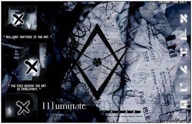 111umination by 111uminate