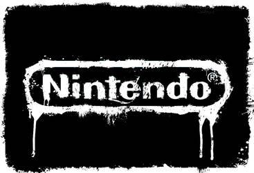 Nintendo by deeef