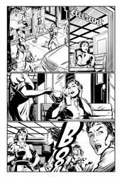 WW Submission pg1 by Tonydonley