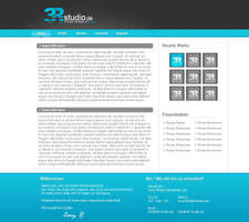 3R-Studio.de v2 by 3R-BizZ