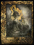 Eros et Thanatos by Yoann-Lossel