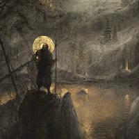 Beowulf by Yoann-Lossel