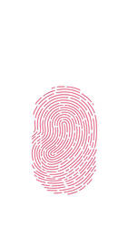 iPhone 5s touch-id by Gvc123