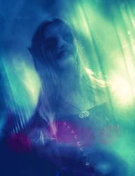 Weeping Matilda - Clan Nosferatu by Z-GrimV