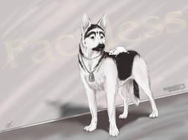 Bima realism by Do-El