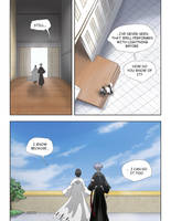 BLEACH Ch3 pg59 by CheshFire