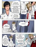 Bleach Ch4 pg66 by CheshFire